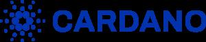 cardano.org