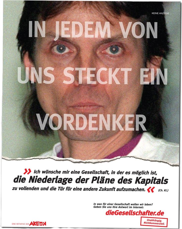 Christian Klar